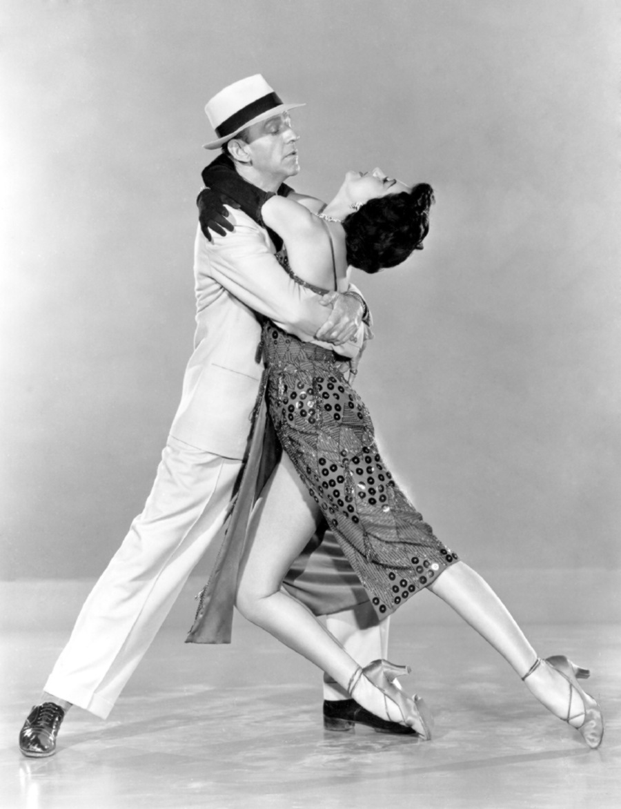 Fred-Astaire-and-Cyd-Charisse 1953